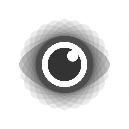 开眼视频Eyepetizer