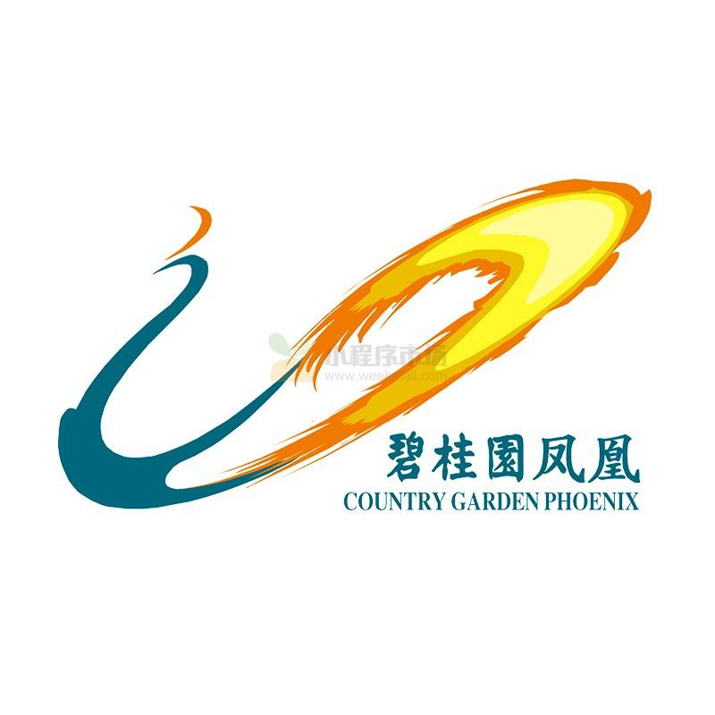 碧桂园凤凰国际酒店