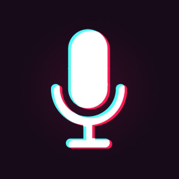 AI智能配音