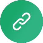 扩展链接专业版