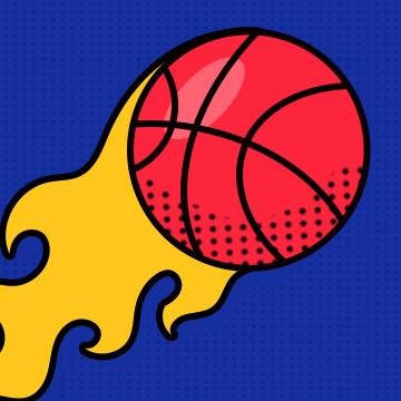 篮球问答王