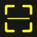 二维码解析工具